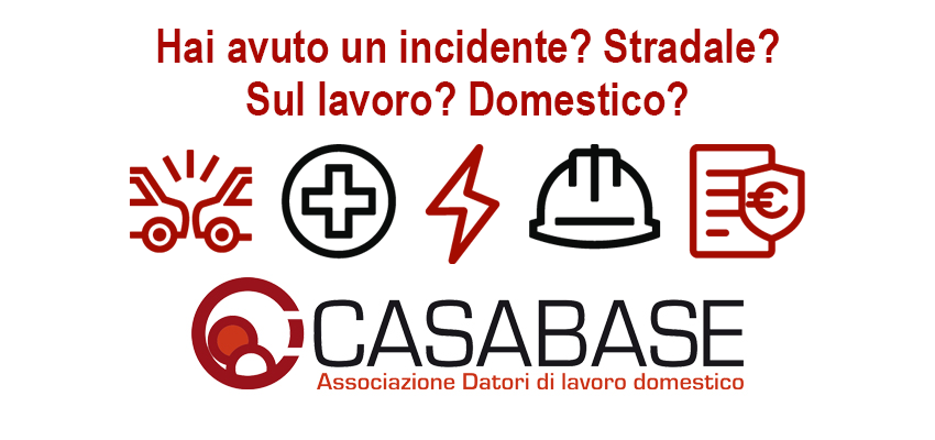 https://www.casabase.info/wp-content/uploads/2020/10/infortunistica-serve-aiuto.png